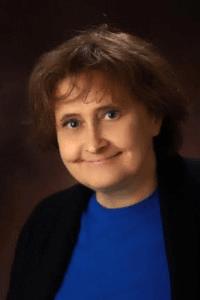 About Gisele M. Nadeau, Attorney, Portland, Maine.